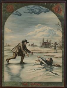 anabaptist-icon-dirk-willems-graber-designs