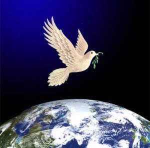 dove_earth1