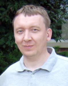 Prohorov