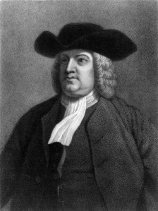 William-Penn