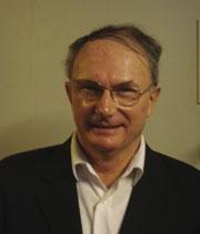 Жак Семлен