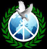 Символ пацифизма