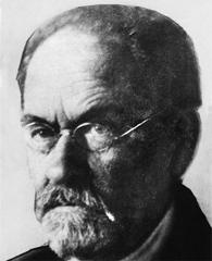 Петр Маслов